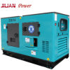 Тепловозное Generator для Sales Price Индонесии (CDC25kVA)