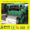 Verbrauchter Ineinander greifen-Zaun-Maschinen-Hersteller (Goldlieferant)