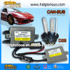 Canbus X3 35W HID Ballast Kit, Xenon Lamp D2s