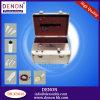Machine faciale à haute fréquence 3 dans 1 matériel de beauté (DN. X3016)