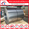 Катушка Sgc340 Sgc440 Sgc490 горячая окунутая гальванизированная покрынная цинком стальная