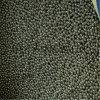 Нержавеющая сталь Balls (0.7938mm) в AISI420, G16
