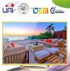 2015 bonne qualité bon marché nouvelle LED TV