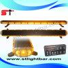 1W Avertissement Lightbar LED véhicule (LB3100)