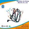 Asamblea de cable automotora del harness del alambre del OEM del profesional