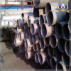 Tube sans joint 302 de pipe ondulée d'acier inoxydable 304 310S 409