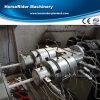 PVC-Draht-Rohr-Rohr, das Maschine herstellt
