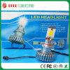 50W o diodo emissor de luz o mais novo Head Lamp para Todo Vechile