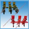 Máquina da eficiência elevada e da plantação de semente do milho da qualidade