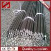 Barre del titanio di ASTM B348 Gr5 Ti6al4V Eli