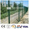 高品質の道の塀、トラフィックの塀の工場