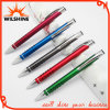 Stylo bille promotionnel pour l'impression de logo (BP0121)