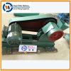 Het Testen van de Stenen Maalmachine van de Capaciteit van het laboratorium de Apparatuur van de Maalmachine van het Laboratorium