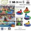 Saleのための娯楽Park Kids UFO Bumper Car