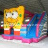 Happy atrativo Inflatable combinado para Kids (CYBC-539)