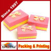 PapierGift Box/Paper Packaging Box (12A7)