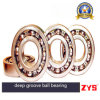 Zys Fingerboard Bearings All Kinds von Precision Bearings