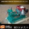 Bomba de Óleo Diesel para Irrigação e Indústria