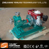 Irrigation와 Industry를 위한 디젤 엔진 Oil Pump