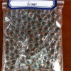10mm High Precision Glass Ball