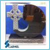 Ierse Keltische DwarsGrafstenen voor Begraafplaats (T22)