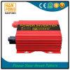 inverseur à C.A. de C.C de 2000watt Hanfong avec le ventilateur à température contrôlée