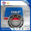 P6 Kogellager van uitstekende kwaliteit van de Groef van SKF het Diepe (6412N/P6)