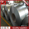 G550 JIS G3321 Aluzinc Steel Coil will be Roofing