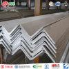 JIS Ss400 Carbon Angle Steel