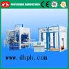 工場供給の大きい容量の非焼き付ける煉瓦製造業機械