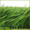 Esteira artificial do assoalho da grama da esteira da grama para o futebol
