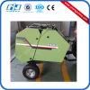 Heißes Sale Round Baler Model 9yk8070