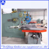 販売のためのマルチ形の穴あけ器の出版物シートの機械装置