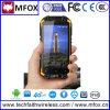 4.5inch IP68 imprägniern schroffes intelligentes Telefon