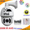 1.3 Камера Megapixel Ahd высокоскоростная PTZ