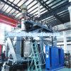 3000L três do HDPE de água do tanque do sopro camadas de máquina de molde