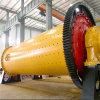 Китай изготовил Воздух-Подметенный стан шарика угля меля