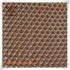 高品質の金属の装飾的なチェーン・リンクのカーテンの網(ISO)