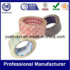GV, ISO para Gummed Tape, Packing Tape