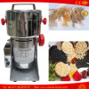 Черная чернота сои фасолей Mung риса осеменяет миниого точильщика зерна