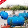 Стеклянное Lined Storage Vessel (анти- корозия кислоты & алкалиа)