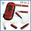 There World E-Cigarette EGO-W의 고명한