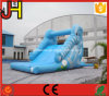 象の膨脹可能なスライド象の跳ね上がりのスライド