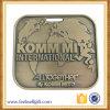 Médaille de métal de sport 3D personnalisée à la vente en 2017