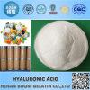 Ácido hialurónico de qualidade superior em produtos de cuidado de pele