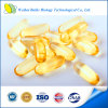 GMP Certificado e óleo de borragem OEM Gla Soft Gel