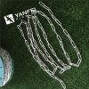 Breve /Long catena a maglia di DIN5685 A/C