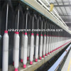 40s Polyester Viscose Blend Knitting Yarn per Fibric T65/R35