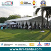 White impermeabile 15X20 Tent per Outdoor Wedding Event