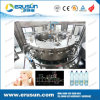 Automatic Small Bottles Carbonated Drink Filling Machine